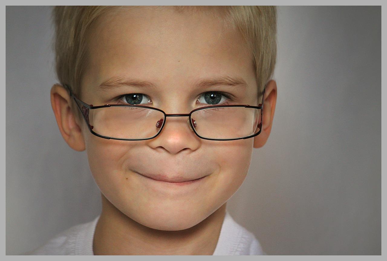 bambino-troppo-intelligente
